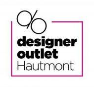 Hautmont